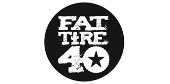 Fat Tire 40