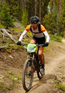 McDowell Mountain Cycles Racing 01