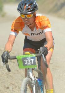 McDowell Mountain Cycles Racing 02