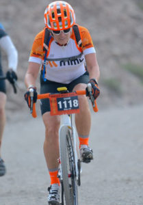 McDowell Mountain Cycles Racing 03