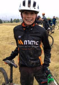 McDowell Mountain Cycles Racing 04